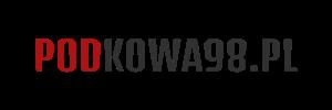 podkowa98.pl